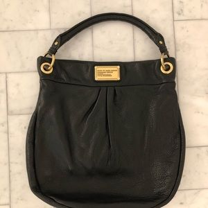Marc Jacobs tote barely used
